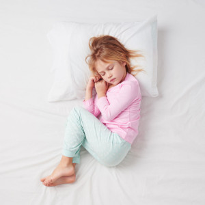 LittleGirl_BedWetting
